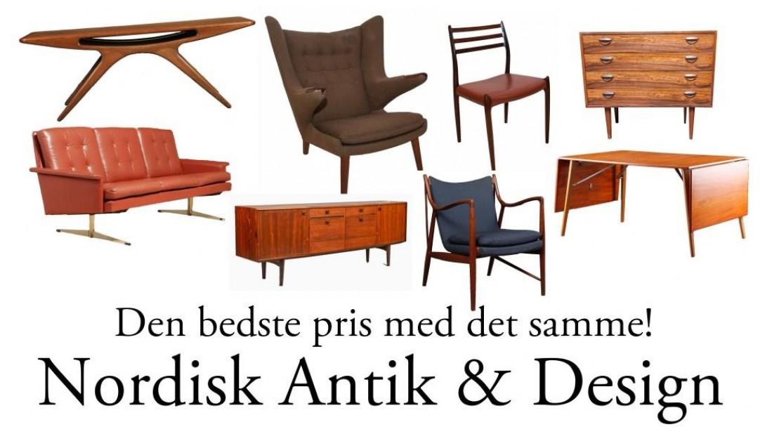 Teak&Palisanderpriser.dk